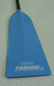 G´POWER Falcon II - Soft